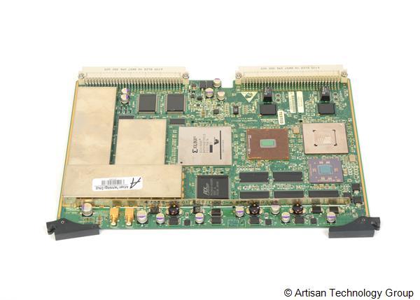 ViaSat 1000739 VME Transmitter Module