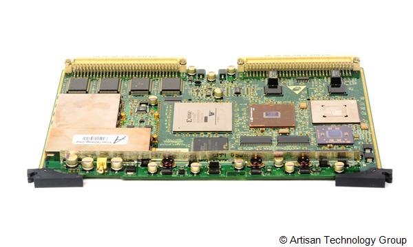 ViaSat 1000740 VME Single Board Computer