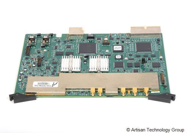 ViaSat 1125661 - In Stock, We Buy Sell Repair, Price Quote