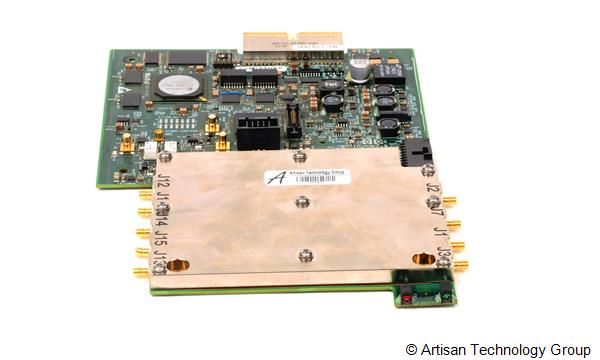 ViaSat A43716200217 Single Board Computer