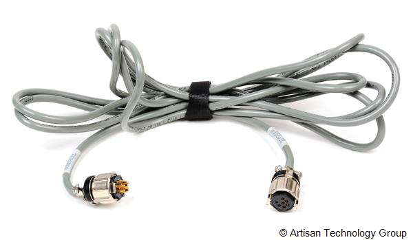 Vincent / UniBlitz 710C Shutter Interconnect Cable (10 Feet)