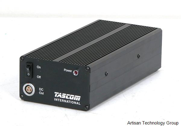 Tascom International TPS150-12S-2 Power Supply