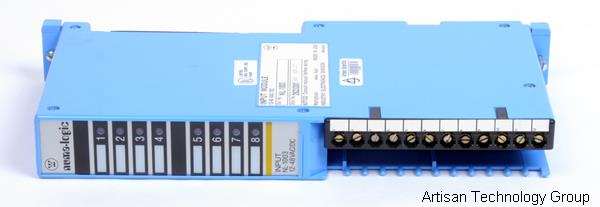 Westinghouse Electric NL Series Programmable Controllers