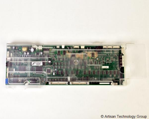 Wincor Nixdorf 1750105679 USB Assembly CMD Controller with Cover