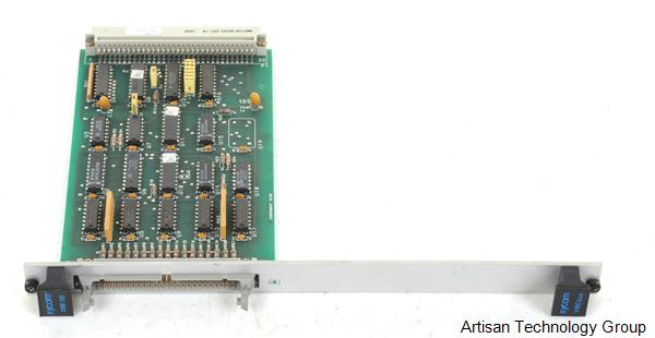 Acromag / Xembedded / Xycom XVME-202 PAMUX Controller Module