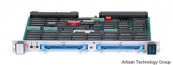 Acromag / Xembedded / Xycom XVME-240 80-Channel TTL I/O Module