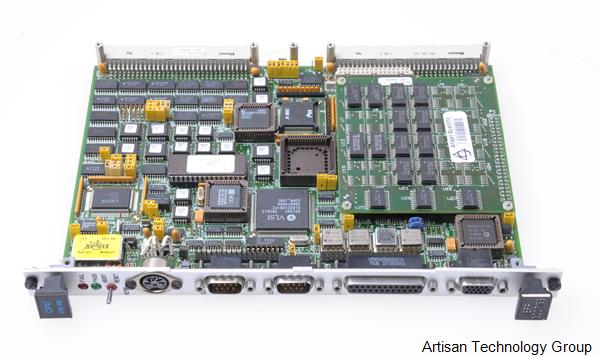 Acromag / Xembedded / Xycom XVME-686 Single Board Computer