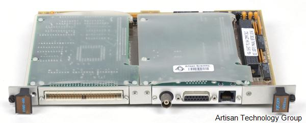 Acromag / Xembedded / Xycom XVME-956 PC/AT I/O Expansion Carrier