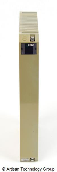 Yaskawa B1010 I/O Buff Module