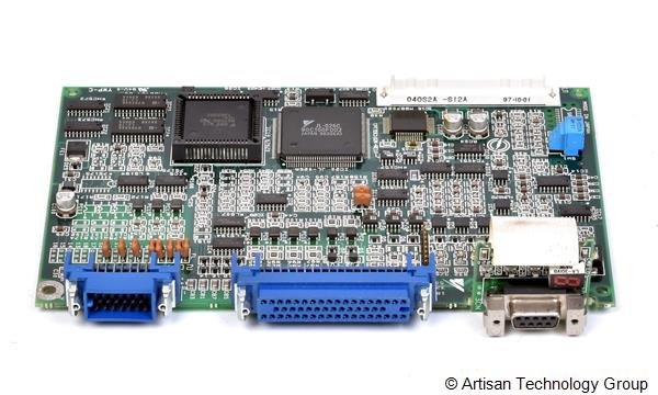 Yaskawa DR1B-CA Communications Board