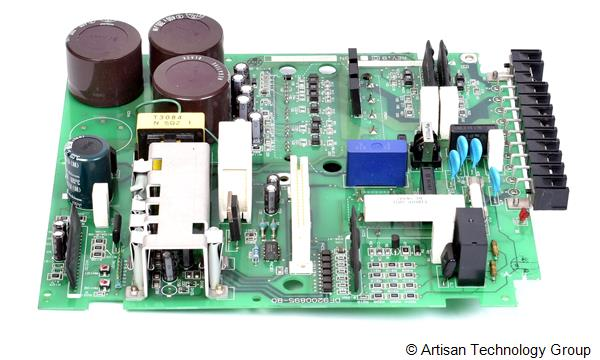 Yaskawa DR1B-CB02A Power Supply Board