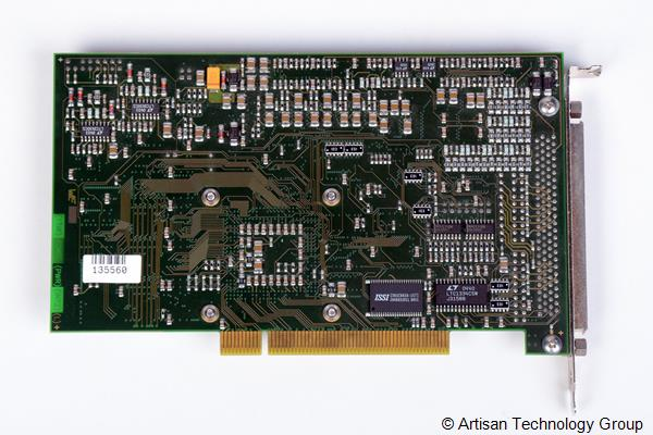 dSPACE DS1104 Research and Development Controller Board