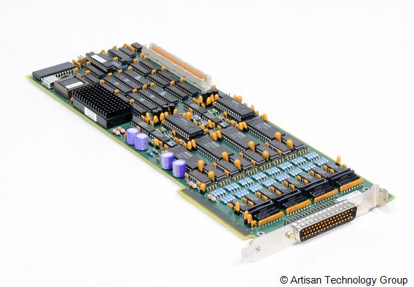 dSPACE DS2003 High-Resolution, Multi-Channel A/D Board