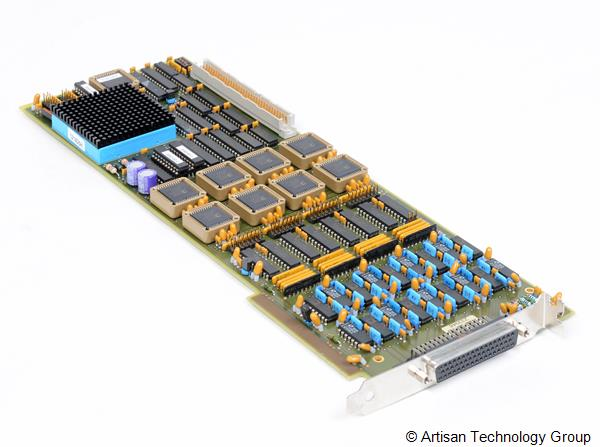 dSPACE DS2103 Multi-Channel D/A Board