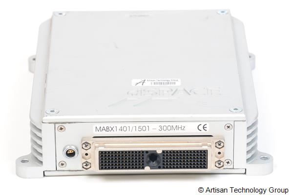 dSPACE MABX1401/1501-300 MHz Prototyping Unit